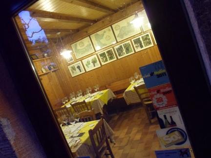 Degustazione vini rossi del Friuli Venezia Giulia