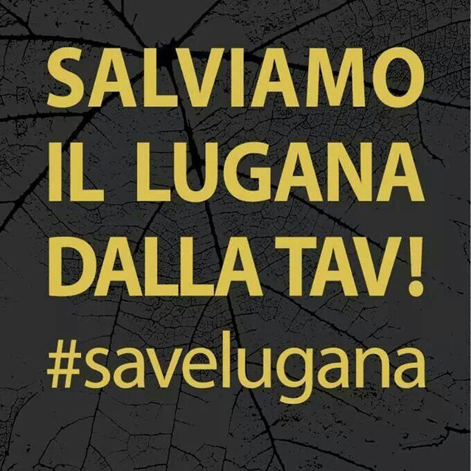 Save Lugana