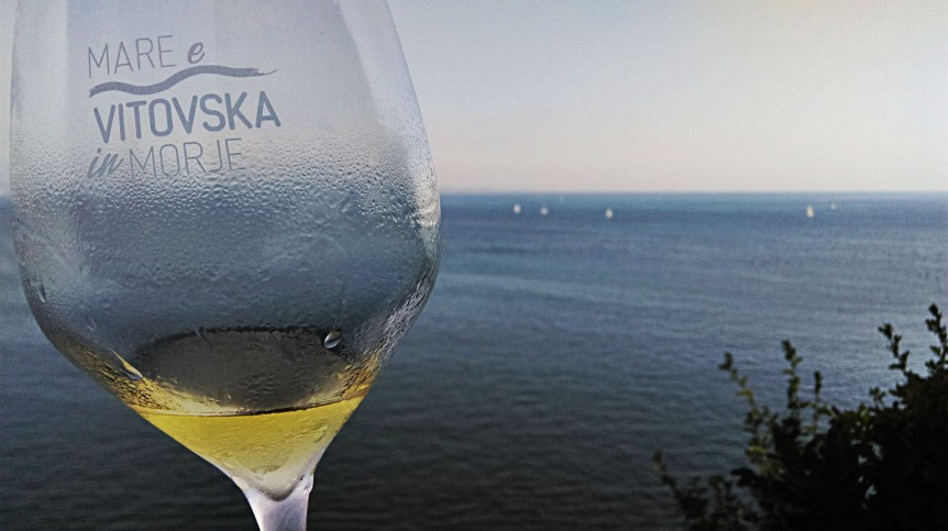 Mare & Vitovska 2016