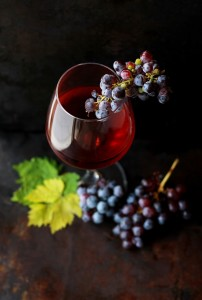 Vino e terroir (ph Roberta Sorge)
