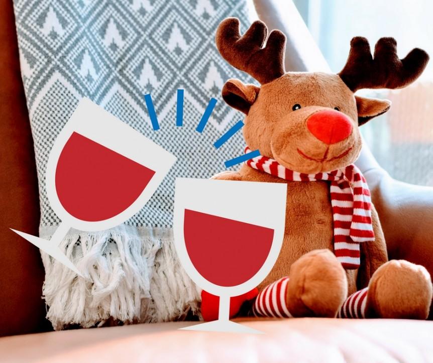 regali-di-vino-its-a-wine-world